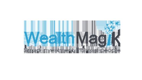 wealthmagik